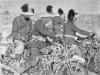 patrol motocyklowy