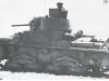 czołg M 13/40