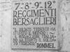 tablica z cytatem z Rommla