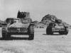 włoskie czołgi M 11/39
