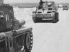 czołg M 11/39