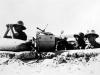 stanowisko obrony przeciwlotniczej