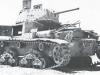 rozbity M13/40