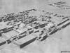 Fort Girabub