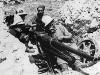 armata 47 mm