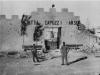 Fort Capuzzo