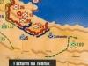 Tobruk kwiecień 1941