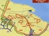 Tobruk 1941