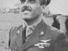 Mario Bellagambi