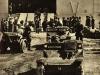Albania 1940