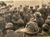 Lubiana 1942