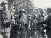 armia chorwacka