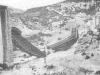 wiadukt Gorgopotamos