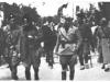 włoscy i czetniccy oficerowie