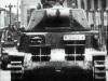 włoskie czołgi