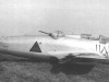 Breda Ba.65bis