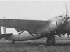 Piaggio P.50 I