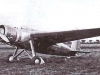 Breda Ba.75