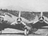 Piaggio P.108B