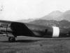 Piaggio P.108C