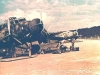 """Savoia-Marchetti SM.81 """"Pipistrello"""""""