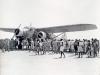 Caproni Ca.133