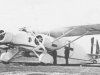 Caproni Ca.133S