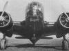 Caproni Ca 311