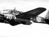 Caproni Ca.313S