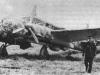 Caproni Ca.313F