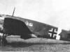 Caproni Ca.313