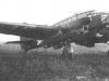 Caproni Ca.314A