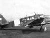 Caproni Ca.314B