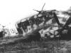 Caproni Ca.314C