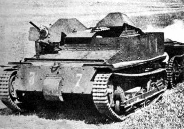 C.V.29