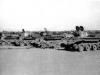 sowieckie czołgi