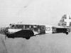Caproni Ca.311