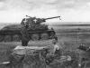 włoski T-34