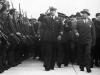 Ciano i Mussolini
