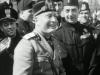 Giuseppe Bottai i Benito Mussolini