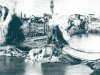 Florencja 1944