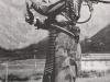 włoski żołnierz