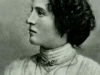 Ida Dalser