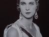 Marie-Jose (Maria Józefa Sabaudzka)