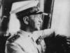 admirał Campioni