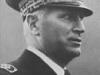 admirał Iachino