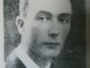 porucznik Angelo Cabrini