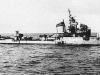 "torpedowiec ""Baleno"""