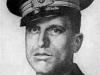 kapitan Vittorio Moccagatta