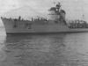 "torpedowiec ""Perseo"""